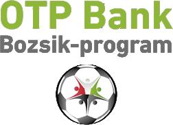Bozsik-program